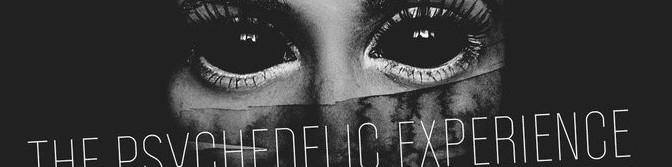 The Psychedelic Experience @ Banka Soundbar (05/07/15)